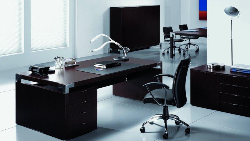 na co zwraca� uwagę wybieraj�c nowoczesne meble biurowe